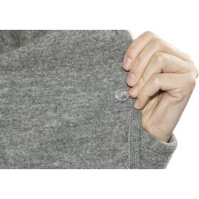 Maloja AllegriaM. Veste en laine Alpine Femme, grey melange